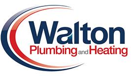 Walton Plumbing & Heating