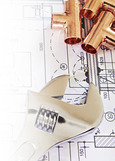 services2 Services, Walton Plumbing & Heating